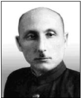 Вайнер Илья Пинеевич