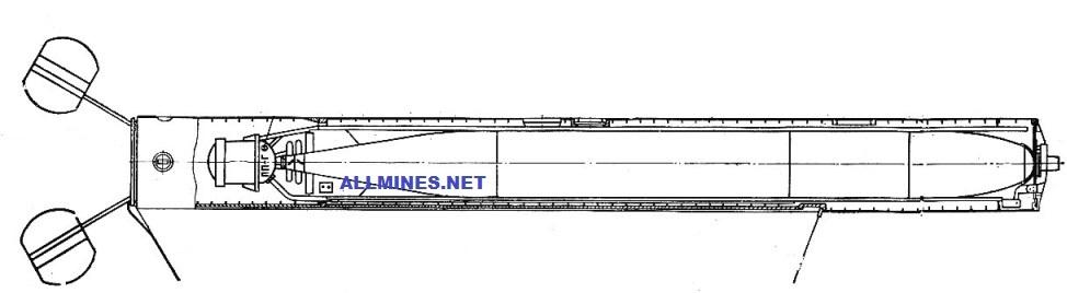 Мина ПМТ-1