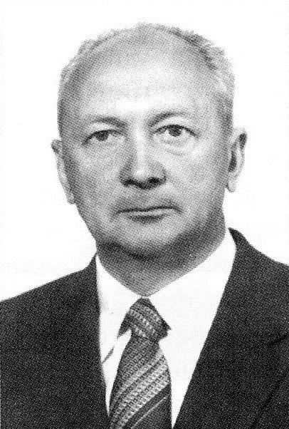 Скоробогатов Анатолий Трофимович