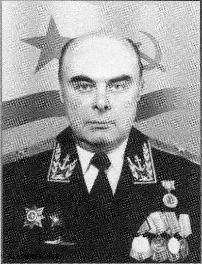 Емелин Геннадий Валентинович
