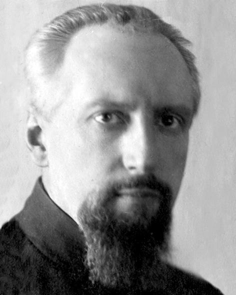 Кимбар Юлий Юлианович