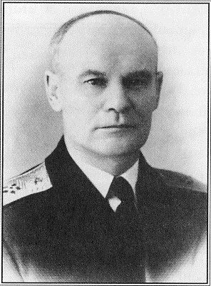 Ларионов Александр Иванович