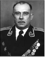 Нормец Виктор Анатольевич