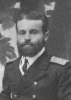Стефан Калчев