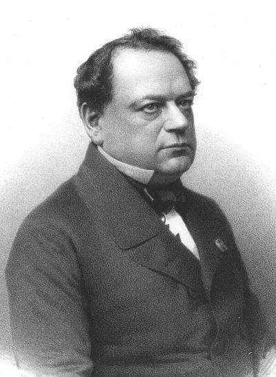Якоби Борис Семенович, 1856 г.