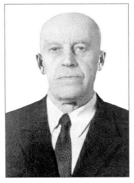 Будылин Анатолий Петрович